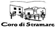 Coro di Stramare