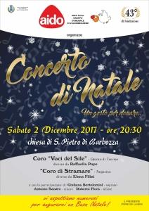 locandina_concertonatale_2017